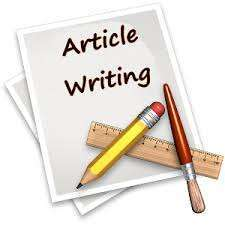 Short Essay And Article On The Importance Of Positive Thinking  Short Essay And Article On Failure Is Good For Success