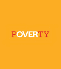 class    short essay and article on  poverty is the cause  the following page is dedicated to teaching you how to write a paragraph  article essay or an academic paragraph the page is loaded with english  short
